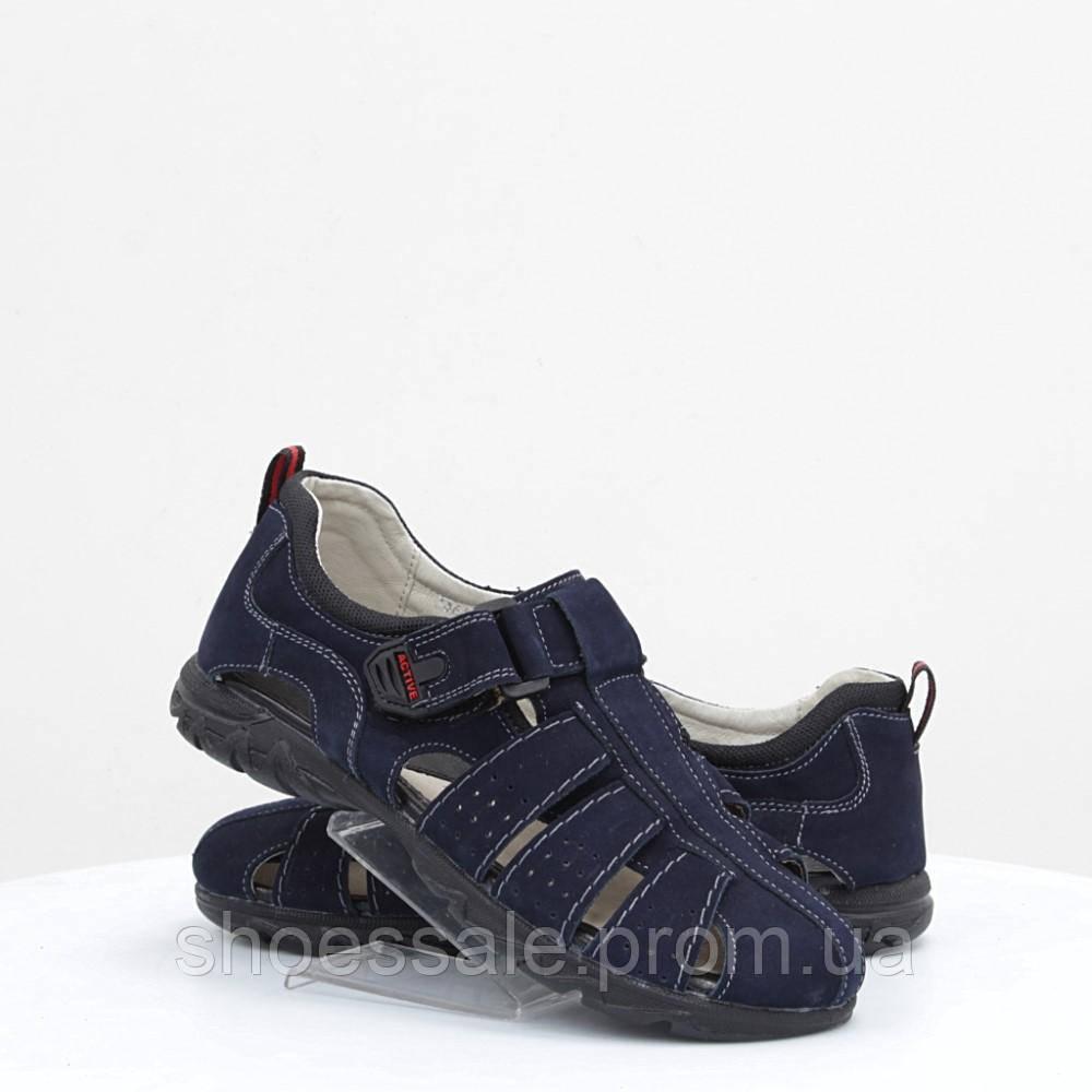Детские сандалии Mida (50088)