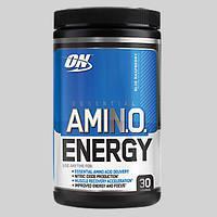 ESSENTIAL AMINO ENERGY (270 Grams) Черника
