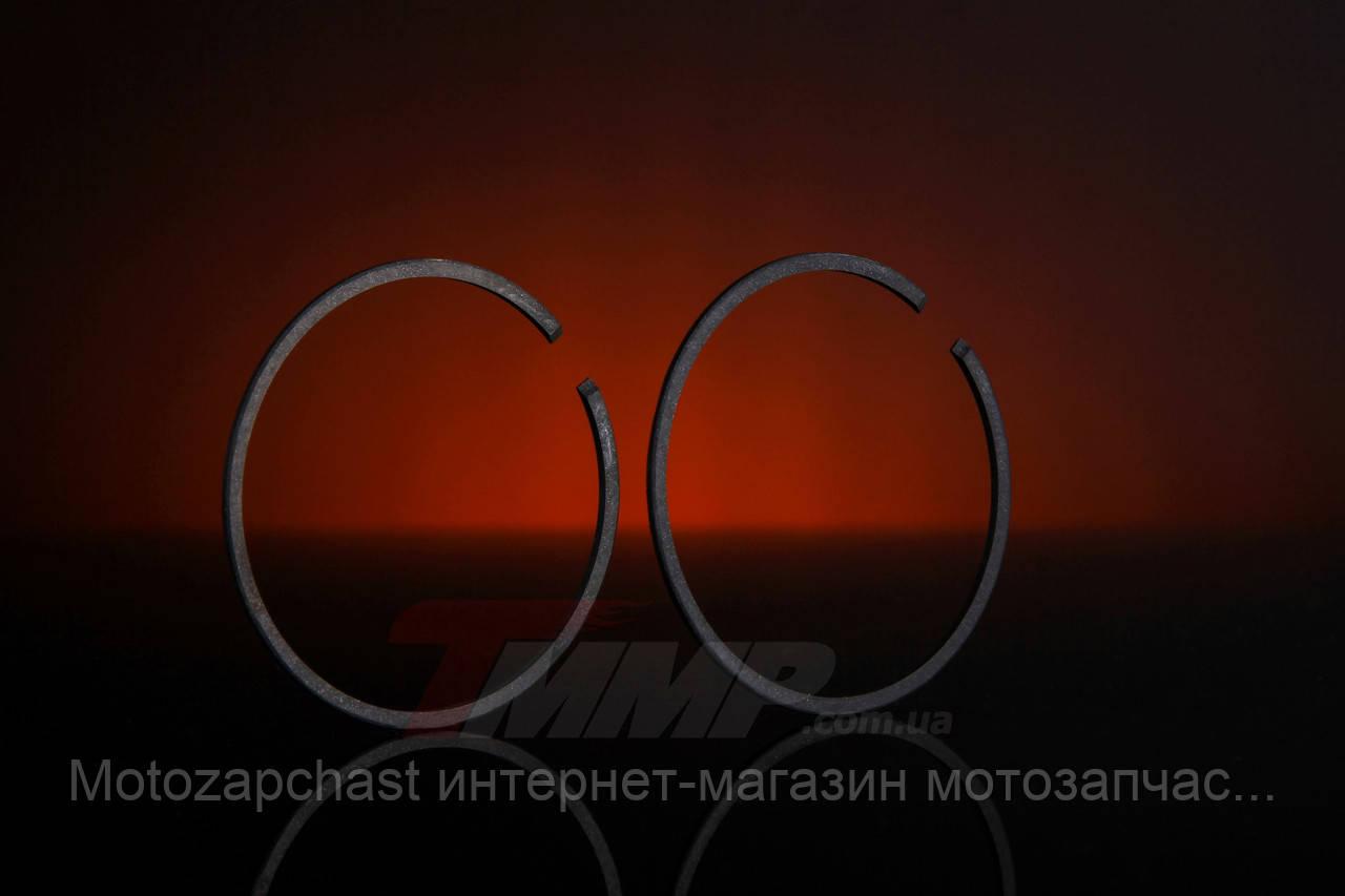 Кольца для бензопилы  Партнёр d=38 mm