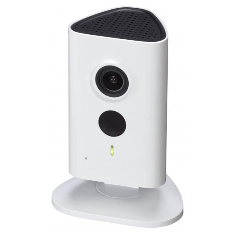 Видеокамера кубическая Dahua DH-IPC-C15P