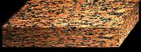 Емельяновский гранит