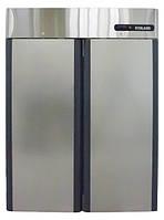 Холодильный шкаф Polair Grande-k CВ114-G