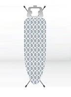 Сменный чехол Metallic Decors для гладильной доски