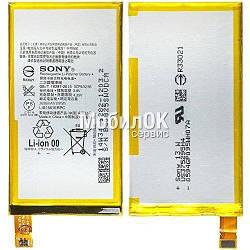 АКБ для Sony D5803/D5833 Xperia Z3 Compact (LIS1561ERPC) 2600mAh