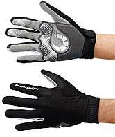 Перчатки Northwave MTB Air Man Full Gloves