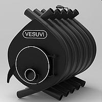 Печь булерьян Vesuvi 03 классик 27 кВт