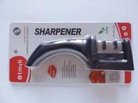 Точилка для керамических ножей В-13
