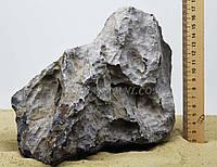 Камень Черный кварц 60 (3kg)