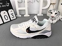 3d11a0ff Кроссовки Nike Air Max 180 x Off-White найк аир макс мужские женские реплика
