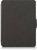 Обложка для электронной книги Premium для Amazon Kindle Voyage black
