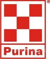 БМВД PURINA для бройлеров и несушек