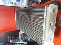 Радиатор печки даф DAF CF, XF -02r, 06r- XF105