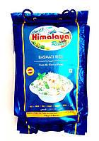 Рис басмати длинный Himalaya River 5 кг, фото 1