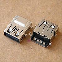 Разъем USB 2.0 Jack