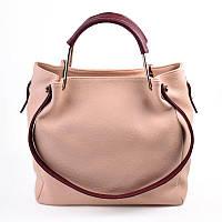 Женская сумка М131-65/38, фото 1