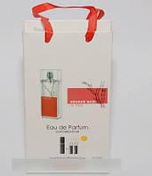 Armand basi in red мини парфюмерия в подарочной упаковке 3х15ml  (копия)