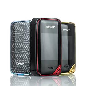 Батарейный мод Smok X-Priv 225W TC Original Box Mod   Бокс мод для вейпа