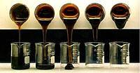 Компоненты гидростатической трансмиссии. Охлаждение жидкости.