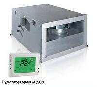 Приточная установка ВЕНТС ПА 01 В2 LCD