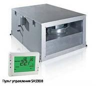 Приточная установка Вентс ПА 01 В2 LCD (Vents)