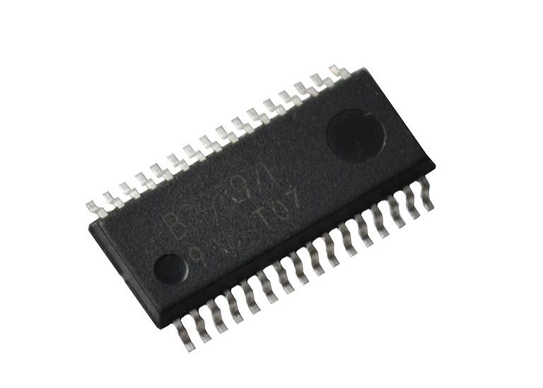 Микросхема BD9897FS