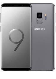 Samsung Galaxy S9 Чехлы и Стекло (Самсунг С9)