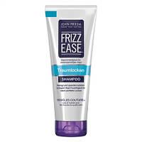 John Frieda Frizz Ease Traumlocken Shampoo - Шампунь для кудрявых волос