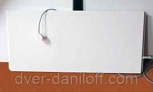 Электрический конвектор ECONOM 250 П, фото 2