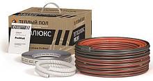Нагревательный кабель в стяжку Теплолюкс Profiroll 160 (0.8-1.1 м2)