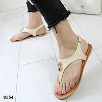 Босоножки замочек, низкий ход, хорошее качество, удобные, женская летняя обувь, фото 1