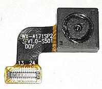 Камера для S-TELL P790 Фронтальная