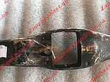 Траверса КПП Ваз 2121 нива (4-х ступ), виробництво Самара, фото 6