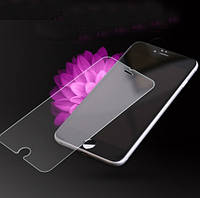 Защитное стекло для Iphone 7 Plus /8 Plus, фото 1