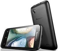 Смартфон Lenovo A369 Wi-Fi модуль A-GPS Android, фото 1