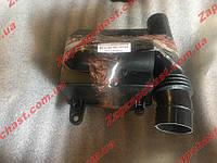 Корпус воздушного фильтра ваз 21214  нива тайга инжектор (6 элементов), фото 1