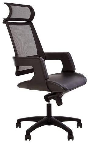 Кресло COMODO BX NET MPD PL64, фото 2