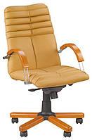 Кресло GALAXY wood LB MPD EX1