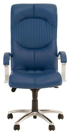 Кресло GERMES steel MPD CHR68, фото 2
