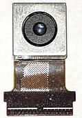 Камера для Motorola XT1550 основная