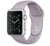 Ремешок для Apple Watch Sport Band 42mm lavander