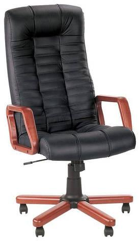 Кресло ATLANT extra Tilt EX1, фото 2