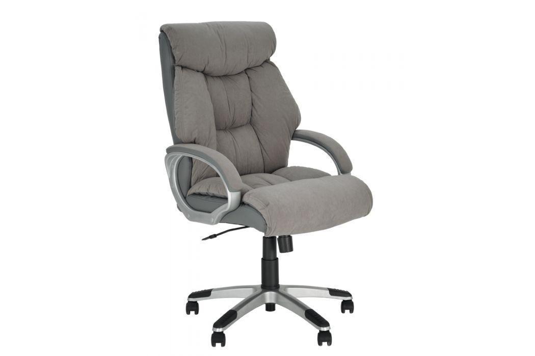 Кресло руководителя CRUISE Tilt PL35