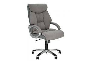 Кресло руководителя CRUISE Tilt PL35, фото 2