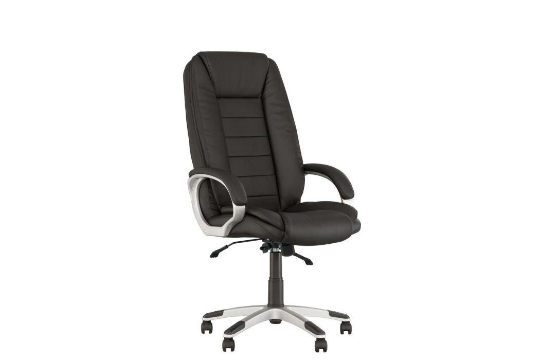 Кресло DAKAR Anyfix PL35