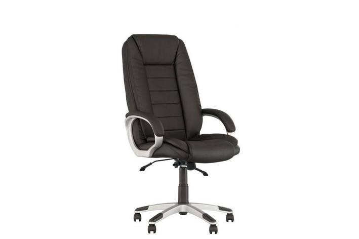 Кресло DAKAR Anyfix PL35, фото 2