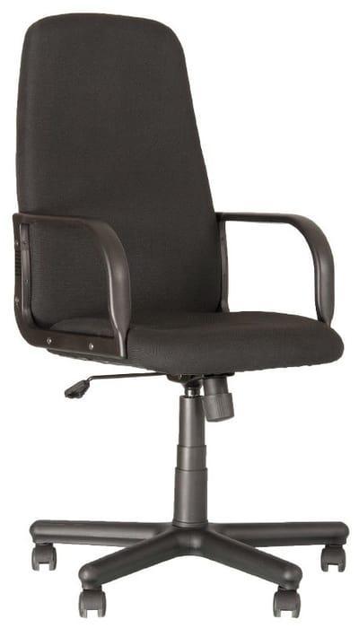 Кресло руководителя DIPLOMAT Tilt PM64