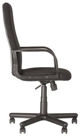 Кресло руководителя DIPLOMAT Tilt PM64, фото 2