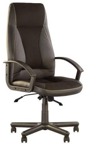 Кресло FORTUNA Anyfix PM64, фото 2
