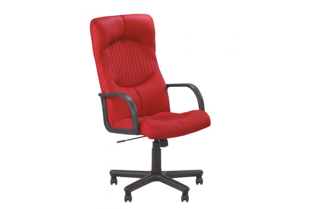 Кресло GERMES Tilt PM64