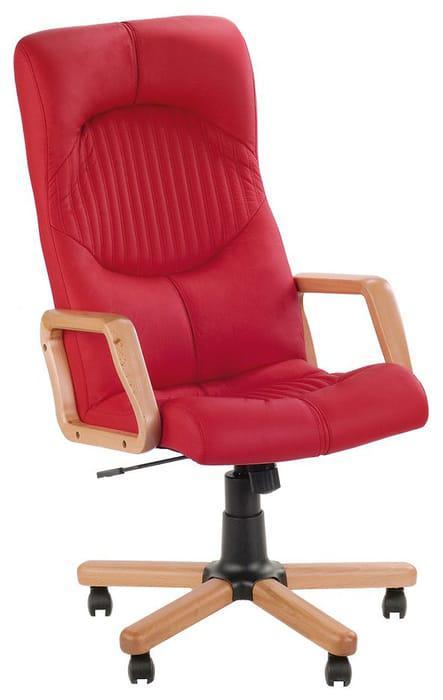 Кресло GERMES extra Tilt EX1